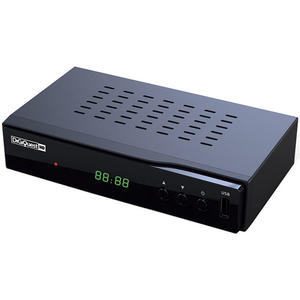 DIGIQUEST DGQ550 HD - MediaWorld.it