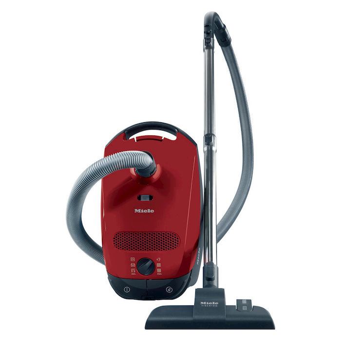 MIELE CLASSIC C1 JUNIOR ECO - PRMG GRADING OOCN - SCONTO 20,00% - thumb - MediaWorld.it