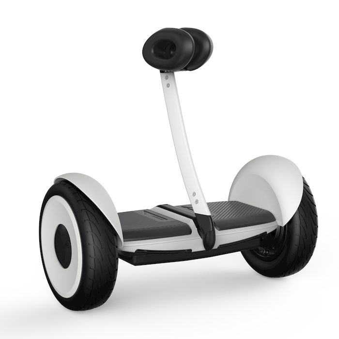NINEBOT Segway miniLITE - thumb - MediaWorld.it