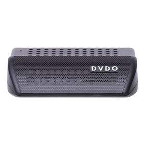 VIVITEK DVDO AirG3-2-EU - MediaWorld.it