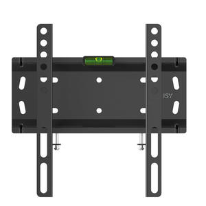 ISY SUPPORTO TV VESA 19'-48'' IWB-1000 - thumb - MediaWorld.it