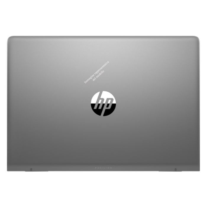HP PAVILION 14-BF130NG - thumb - MediaWorld.it