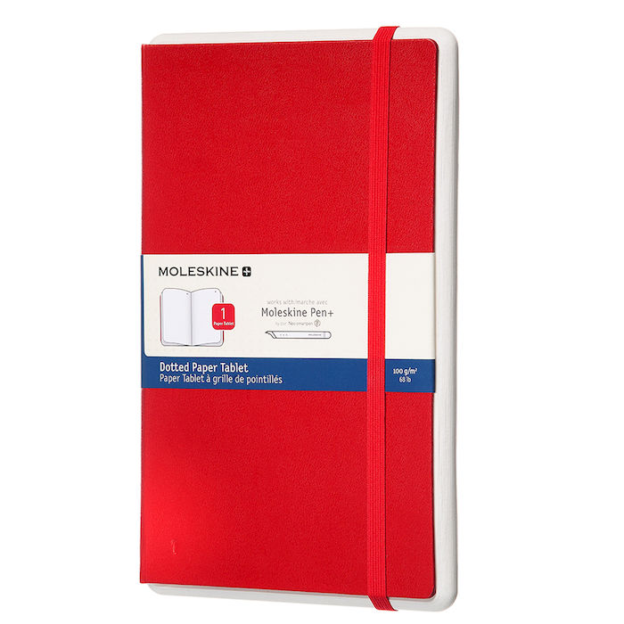 MOLESKINE Paper Tablet - thumb - MediaWorld.it