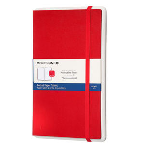 MOLESKINE Paper Tablet - MediaWorld.it