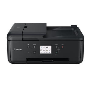 CANON Pixma TR7550 - thumb - MediaWorld.it