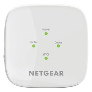 NETGEAR EX6110-100PES - MediaWorld.it