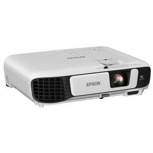 EPSON EB-X41 - MediaWorld.it