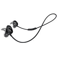 Cuffie In-Ear BOSE SOUNDSPORT WRL + CUSTODIA su Mediaworld.it