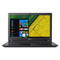 Notebook da 15,6 '' ACER A315-21G-99BM su Mediaworld.it