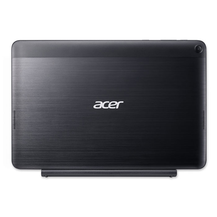 ACER Aspire One S1003-10D1 - PRMG GRADING KOCN - SCONTO 35,00% - thumb - MediaWorld.it