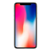Smartphone APPLE IPhone X 256 GB Grigio Siderale su Mediaworld.it