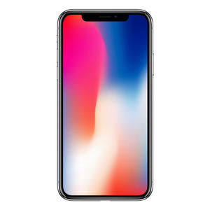APPLE IPhone X 256 GB Grigio Siderale - PRMG GRADING OOBN - SCONTO 15,00% - MediaWorld.it