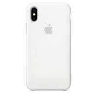 custodia in pelle apple per iphone x
