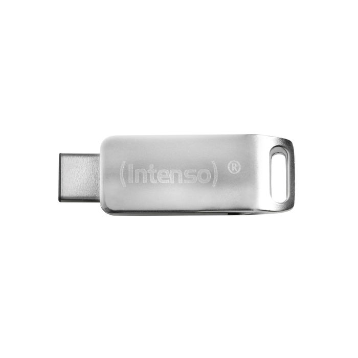 "INTENSO USB DRIVE 3.0""CMOBILE""16GB - PRMG GRADING KNBN - SCONTO 22,50% - thumb - MediaWorld.it"