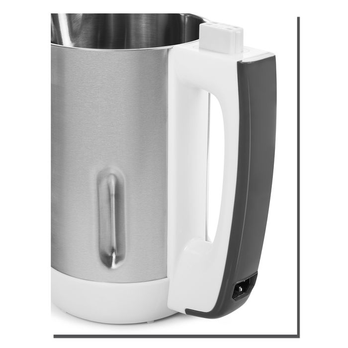 TRISTAR Soup Blender 1,1 l - thumb - MediaWorld.it
