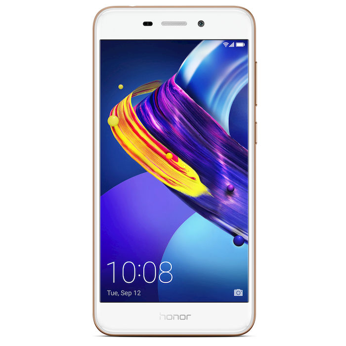 HONOR 6C Pro Gold - PRMG GRADING OOBN - SCONTO 15,00% - thumb - MediaWorld.it