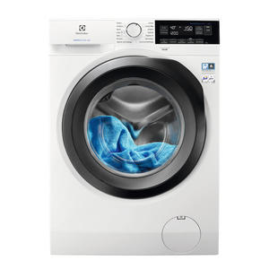 ELECTROLUX EW6F38MW - thumb - MediaWorld.it