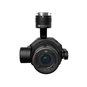 DJI DJI ZENMUSE X7 LENTE 16MM - MediaWorld.it