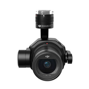 DJI DJI ZENMUSE X7 LENTE 24MM - thumb - MediaWorld.it