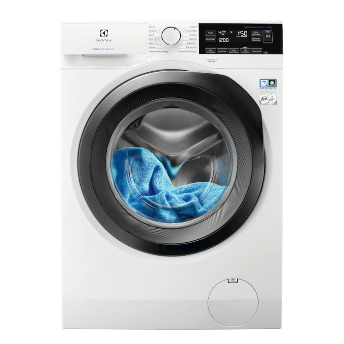 ELECTROLUX EW6F314S - PRMG GRADING OOBN - SCONTO 15,00% - thumb - MediaWorld.it