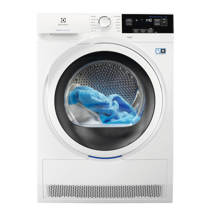 ELECTROLUX EW8HL82W3 - thumb - MediaWorld.it
