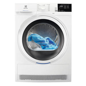 ELECTROLUX EW8HL72W4 - MediaWorld.it