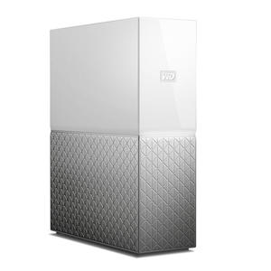 WD My Cloud Home, Personal Cloud, 2 TB - MediaWorld.it