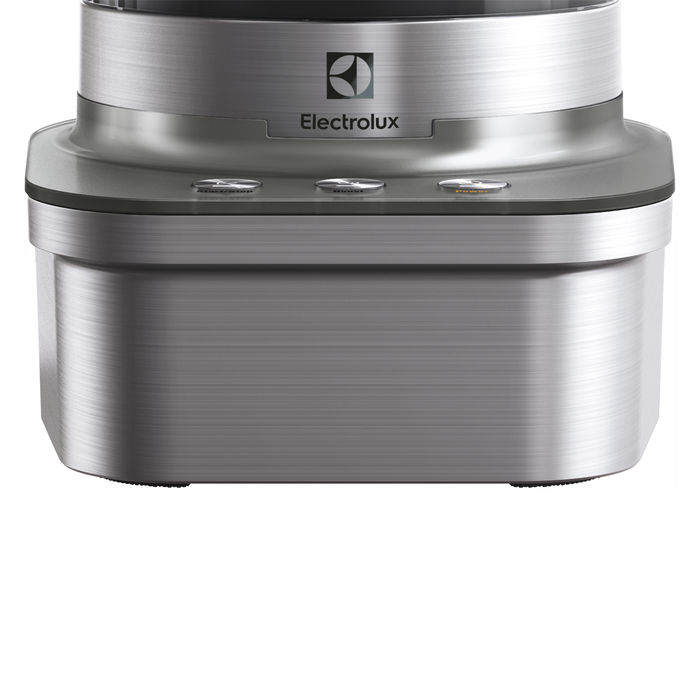 ELECTROLUX EFP9400 - thumb - MediaWorld.it