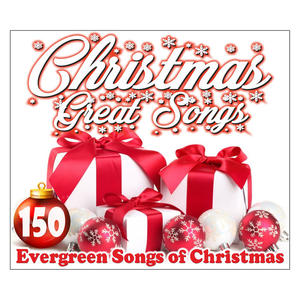 AA.VV. - 150 Christmas Greats Song - CD - MediaWorld.it