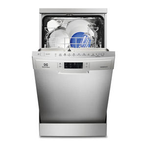 ELECTROLUX ESF4513LOX - MediaWorld.it