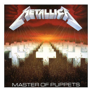 Metallica - Master of Puppets (Deluxe Edition) - CD - MediaWorld.it