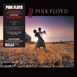 Pink Floyd - A Collection of Great Dance Songs - Vinile - MediaWorld.it