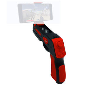 GO-SMART SMART GUN - PRMG GRADING KNBN - SCONTO 22,50% - MediaWorld.it