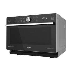 WHIRLPOOL MWP 339 SB - MediaWorld.it