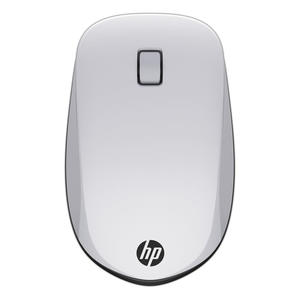 HP WIFI Z5000 - MediaWorld.it