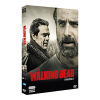 DVD - Serie TV The Walking Dead - DVD su Mediaworld.it