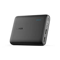 Powerbank ANKER A1215011 su Mediaworld.it