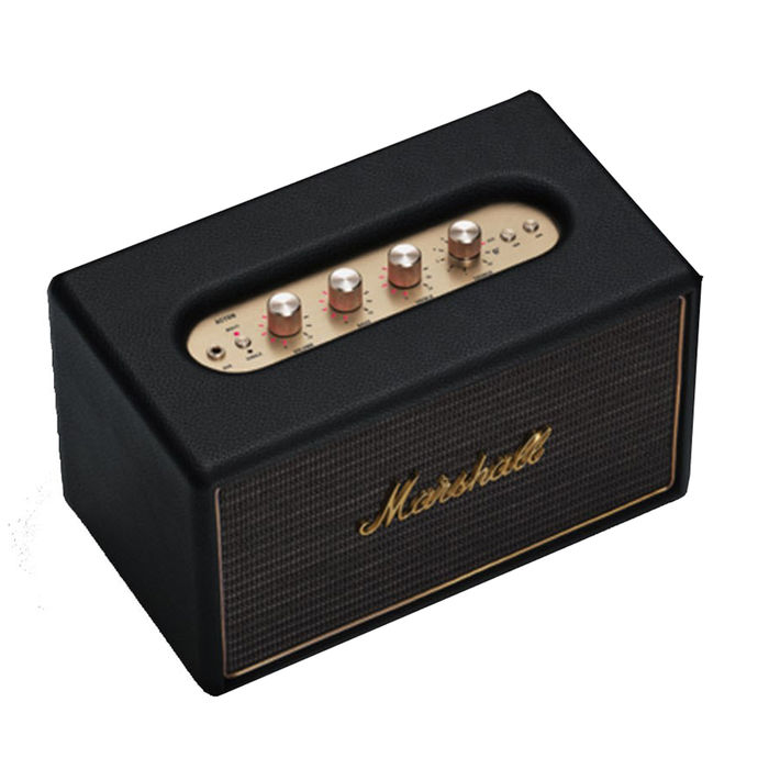 MARSHALL Acton Wi-Fi - PRMG GRADING OOCN - SCONTO 20,00% - thumb - MediaWorld.it