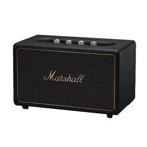 MARSHALL Acton Wi-Fi - PRMG GRADING OOCN - SCONTO 20,00% - MediaWorld.it