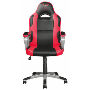 TRUST GXT 705 RYON GAMING CHAIR - MediaWorld.it