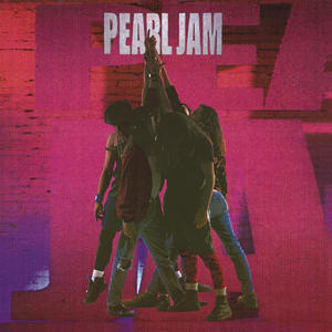 Pearl Jam - Ten - Vinile - thumb - MediaWorld.it