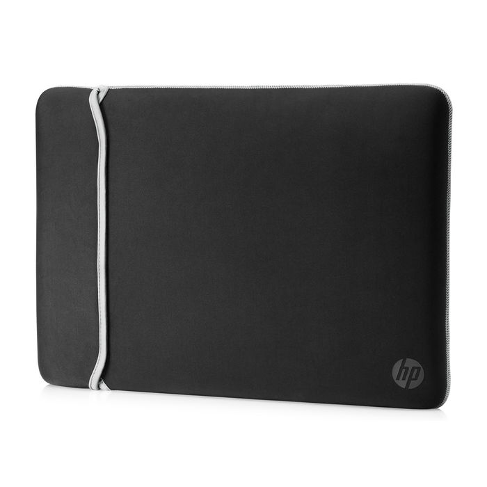 HP Reversible Sleeve 14' - thumb - MediaWorld.it