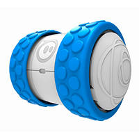 Mini Robot a due ruote comandabile tramite app SPHERO Ollie - Mini Robot su Mediaworld.it