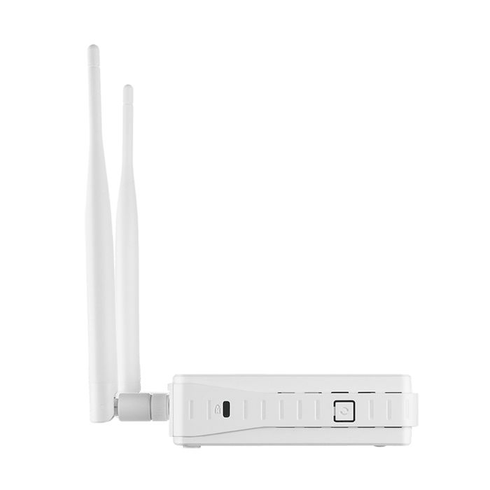 D-LINK DAP-2020 - thumb - MediaWorld.it