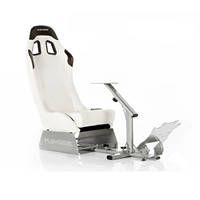 Playseat Evolution IT-WHY Playseat® Evolution White su Mediaworld.it