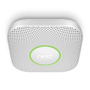 NEST Protect - MediaWorld.it