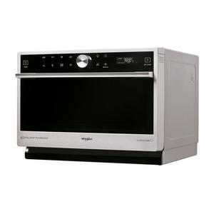 WHIRLPOOL MWP 3391 SX - MediaWorld.it