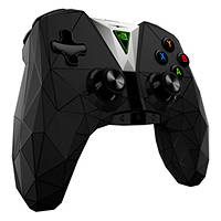 Controller di gioco NVIDIA Shield Controller su Mediaworld.it