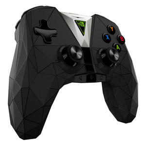 NVIDIA Shield Controller - MediaWorld.it