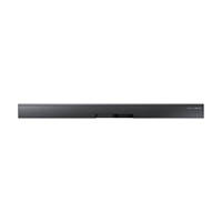 Soundbar SAMSUNG HW-MS550/ZF su Mediaworld.it